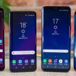 Hp Samsung Termahal Mewah Terbaik