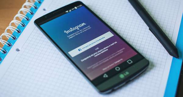 Aplikasi Penambah Followers Instagram