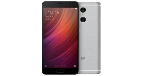 Harga Hp Xiaomi Murah Redmi Pro