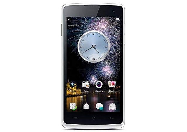 Oppo R2001 Phoneranx.com