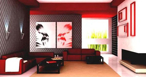 Planner 3D - Interior Design
