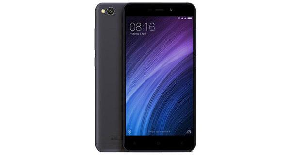Harga Hp Xiaomi Murah Redmi 4A