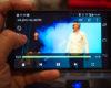 Aplikasi Pemutar Video Terbaik Untuk Android Gratis