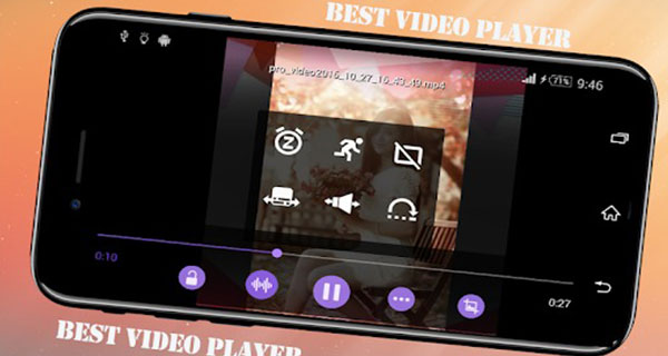 Best Video Player