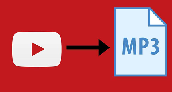 Cara Convert Youtube Ke MP3