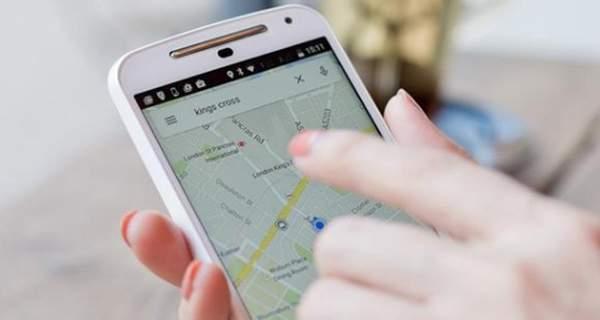 Cara Mencari Hp Android Yang Hilang Dalam Keadaan Mati