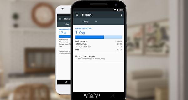 Cara Mengendalikan Hp Orang Lain Dengan Android