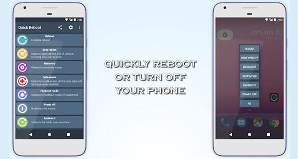Gunakan Aplikasi Pihak Ketiga