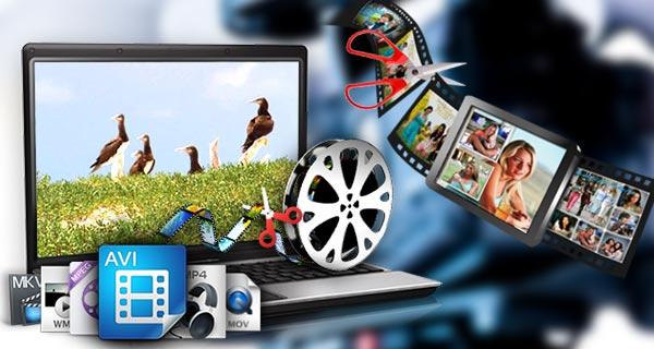 28 Software Pemotong Video Terbaik Dan Gratis 2020 Phoneranx