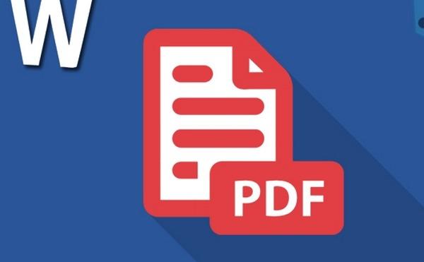 Cara Memperbesar Ukuran File PDF Online Paling Mudah