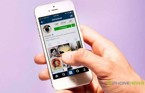 Cara Mengaktifkan Kembali Akun Instagram Terbaru