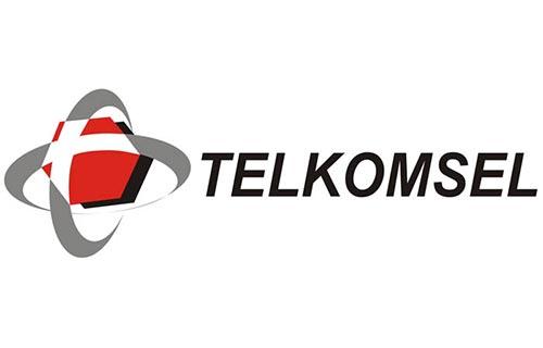 Cara Nelfon Gratis Telkomsel Tanpa Pulsa