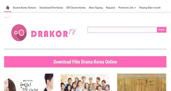 DrakorTV.com