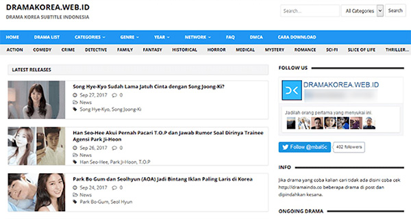 DramaKorea.web.id