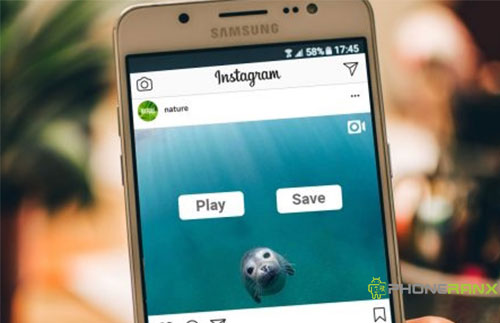 Cara Download Video Instagram di PC Tanpa Aplikasi Terbaru