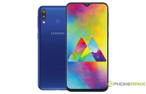 Hp Samsung Dibawah 1 Juta 4G Berkualitas