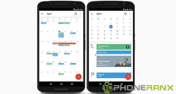 Cara Membuat Pengingat di Android