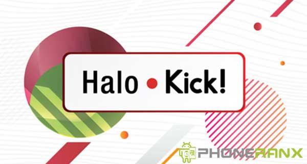 Daftar Harga Paket Internet Halo Kick Telkomsel Terbaru