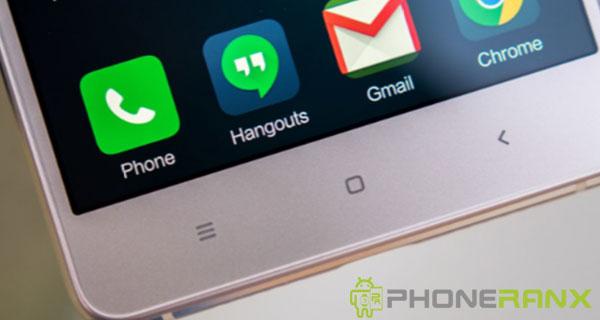 Cara Melacak Hp Xiaomi Hilang Lewat Nomor Telepon