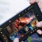 Hp Android Khusus Game Berat Terbaik