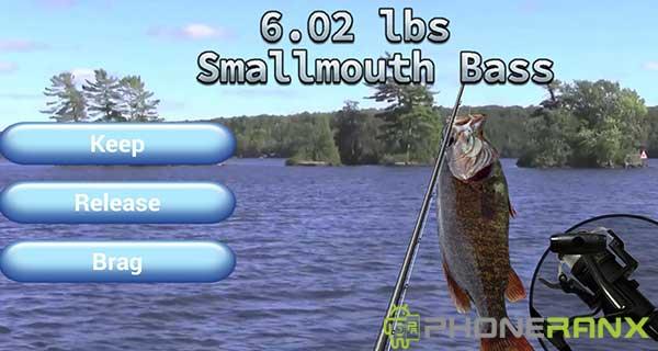 i Fishing Lite