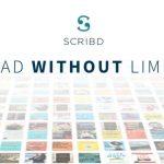 Cara Download File di Scribd Lewat Hp Tanpa Login Bayar