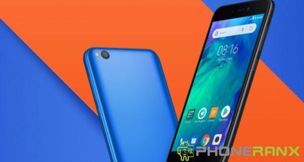 Cara Menggunakan VPN di Xiaomi Pakai VPN Premium