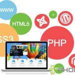 Kode Warna CSS HTML Full Color RGBA Terbaru