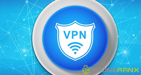 Perbedaan VPN Premium dan VPN Gratis