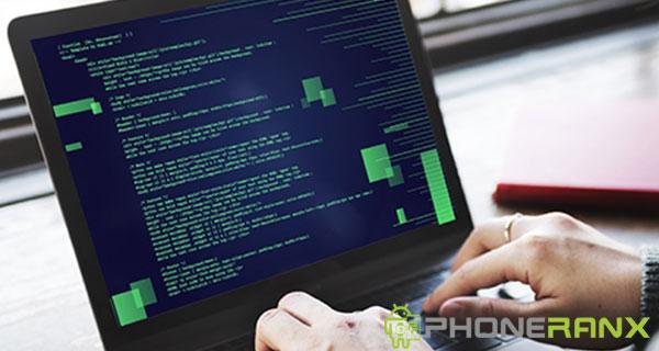 Rekomendasi Kode Warna CSS Untuk Website
