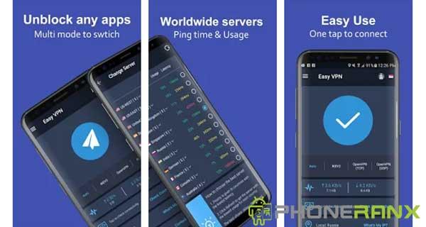 VPN Easy