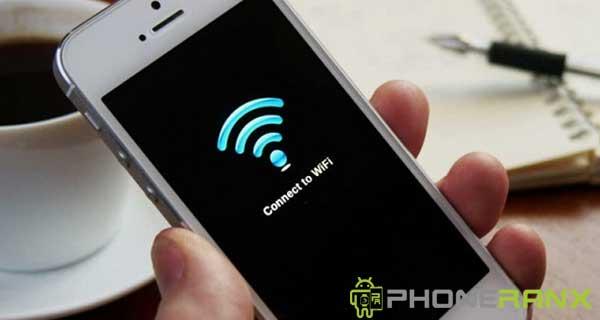 Cara Menguatkan Sinyal Wifi yang Mudah dan Berhasil