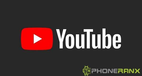 Cara Simpan Video Youtube ke Galeri Android