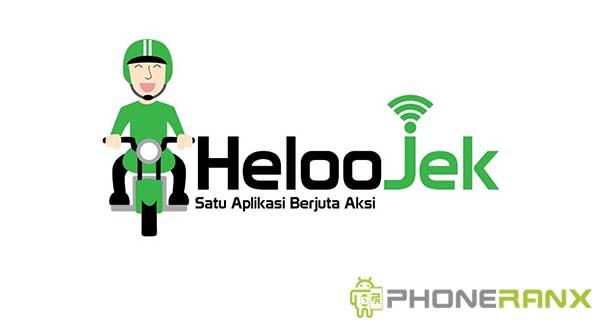 Helo Jek