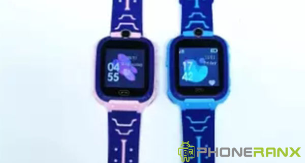 Imoo Watch Phone OEM MurahImoo Watch Phone OEM Murah
