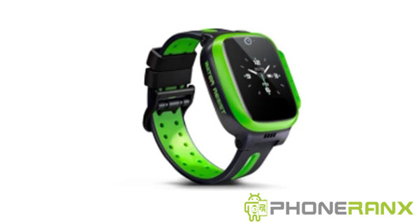 Imoo Watch Phone Z2