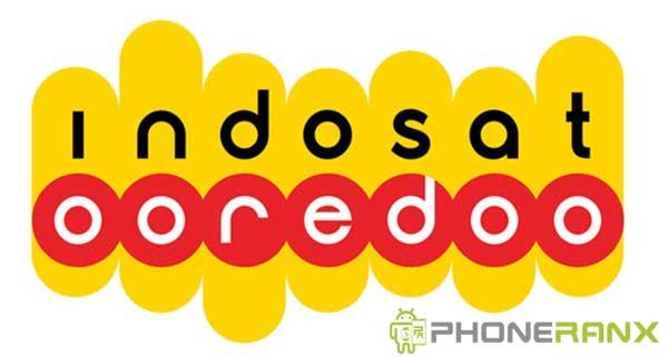 Cara Unreg Paket Indosat Ooredoo yang Mudah