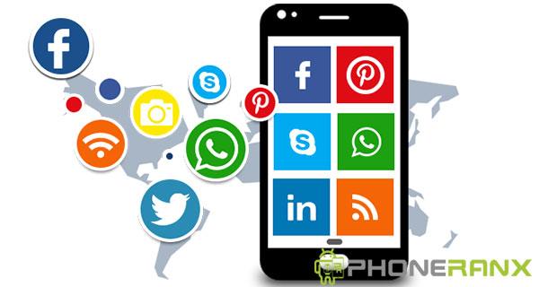 Aplikasi Android Terbaru & Terbaik