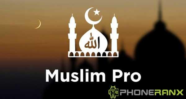 Aplikasi Muslim Terbaik