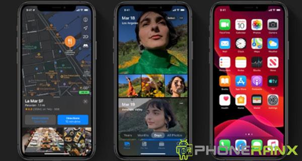 Aplikasi iPhone Yang Bermanfaat Wajib Punya
