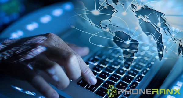 Cara Mempercepat Koneksi Internet Indihome
