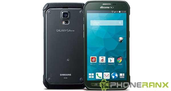 Harga Hp Docomo Samsung Murah
