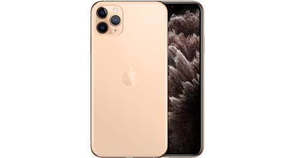 Harga iPhone 11 Pro Max Resmi iBox