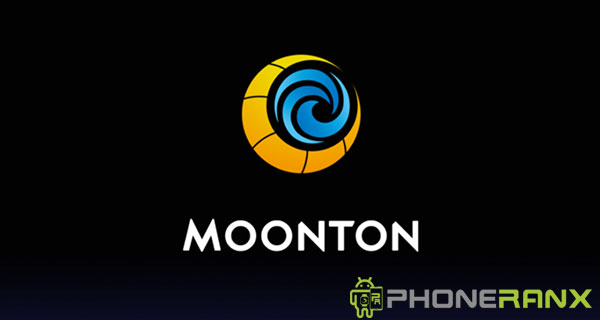 Cara membuat Akun Moonton Mobile Legend