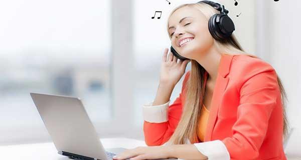 Pemutar Musik Terbaik PC