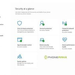 Cara Mematikan Windows Defender Untuk Pemula