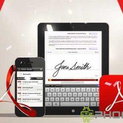 Aplikasi PDF Android Terbaik Ringan dan Gratis