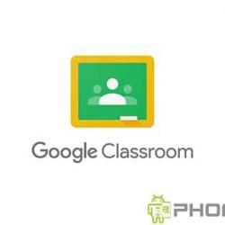 Cara Download Google Classroom di Laptop dan Instal