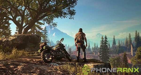 Game Survival Offline Android Terbaik dan Terbaru