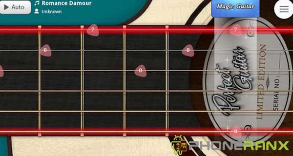 Gitar+